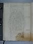 Visita Pastoral 1664, folio 12vto