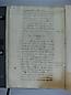 Visita Pastoral 1664, folio 20vto