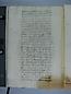 Visita Pastoral 1664, folio 24vto