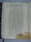 Visita Pastoral 1664, folio 29vto