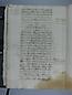 Visita Pastoral 1664, folio 46vto