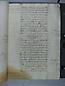 Visita Pastoral 1664, folio 56r