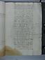 Visita Pastoral 1664, folio 59r