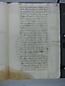 Visita Pastoral 1664, folio 66r