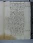Visita Pastoral 1664, folio 67r