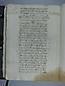 Visita Pastoral 1664, folio 67vto