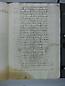 Visita Pastoral 1664, folio 68r