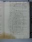 Visita Pastoral 1664, folio 69r