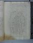 Visita Pastoral 1664, folio 73r