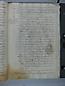 Visita Pastoral 1664, folio 78r