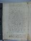 Visita Pastoral 1666, folio snº 01vto