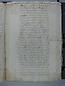 Visita Pastoral 1666, folio snº 02r