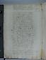 Visita Pastoral 1666, folio snº 02vto