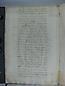 Visita Pastoral 1666, folio snº 03vto