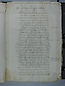 Visita Pastoral 1666, folio snº 04r