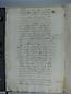 Visita Pastoral 1666, folio snº 04vto