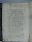 Visita Pastoral 1666, folio snº 05vto