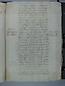 Visita Pastoral 1666, folio snº 06r