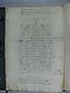 Visita Pastoral 1666, folio snº 06vto