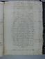 Visita Pastoral 1666, folio snº 07r
