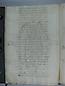 Visita Pastoral 1666, folio snº 07vto