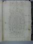 Visita Pastoral 1666, folio snº 08r