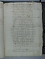 Visita Pastoral 1666, folio snº 10r