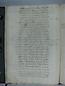 Visita Pastoral 1666, folio snº 10vto