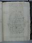 Visita Pastoral 1666, folio snº 11r