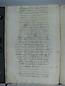 Visita Pastoral 1666, folio snº 11vto