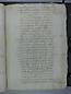 Visita Pastoral 1666, folio snº 12r