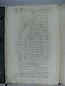 Visita Pastoral 1666, folio snº 12vto