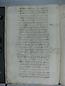 Visita Pastoral 1666, folio snº 13vto