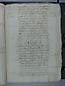 Visita Pastoral 1666, folio snº 14r
