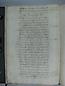 Visita Pastoral 1666, folio snº 14vto