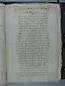 Visita Pastoral 1666, folio snº 15r