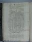 Visita Pastoral 1666, folio snº 15vto