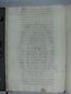 Visita Pastoral 1666, folio snº 16vto