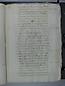 Visita Pastoral 1666, folio snº 17r