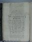 Visita Pastoral 1666, folio snº 17vto