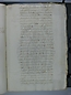 Visita Pastoral 1666, folio snº 18r