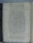 Visita Pastoral 1666, folio snº 18vto