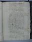 Visita Pastoral 1666, folio snº 19r