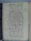 Visita Pastoral 1666, folio snº 19vto