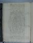 Visita Pastoral 1666, folio snº 20vto