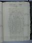 Visita Pastoral 1666, folio snº 21r