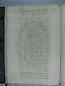 Visita Pastoral 1666, folio snº 21vto