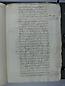Visita Pastoral 1666, folio snº 22r