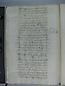 Visita Pastoral 1666, folio snº 22vto