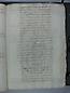 Visita Pastoral 1666, folio snº 24r